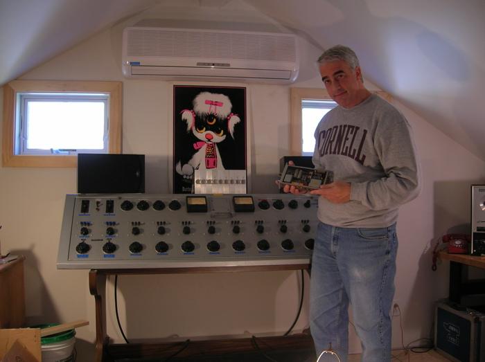 Valve Mixers Langevin Console Size Jpg