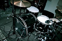 Pictures Of Mic'ed Up Drum Kits In The Studio-3462205724_755202dd05_o.jpg