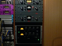 The Analoguetube AT-101 compressor-at101intherack2.jpg