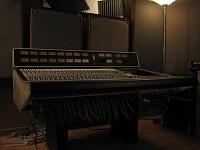 Auditronics 710 console?-img_8299.jpg