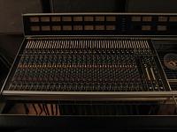 Auditronics 710 console?-img_8300.jpg