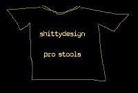 ProTools T-shirt ideas...-shitty.jpg