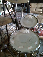 Pictures Of Mic'ed Up Drum Kits In The Studio-moto_0008.jpg