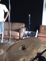 Pictures Of Mic'ed Up Drum Kits In The Studio-moto_0013.jpg