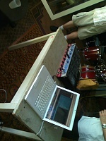 Pictures Of Mic'ed Up Drum Kits In The Studio-moto_0015.jpg