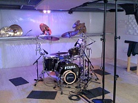 Pictures Of Mic'ed Up Drum Kits In The Studio-photo-2-.jpg