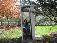 More work for Recording Studios....-phone-booth.jpg