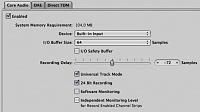 SSL Alpha Link or Lynx Aurora D/A for Summing Box-screenshot-1.jpg