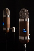 Gentlemen... the Bruce Swedien signature microphone-swedien-mic.jpg