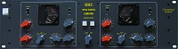 Buss compressor for rock and pop to compliment an SSL?-tg12413.jpg