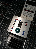Which monitor controller do you use?-img_0279.jpg