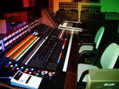 Sigma Electrodyne console...-l_1a0b93b729373ab9a6cf439c66b202fc.jpg