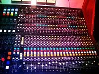 Sigma Electrodyne console...-l_4cb7f8bd1e01f5dd0de23da3be4dc3a5.jpg