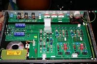 Buss compressor for rock and pop to compliment an SSL?-ssl-buss12.jpg