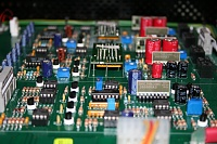 Buss compressor for rock and pop to compliment an SSL?-ssl-buss1.jpg