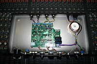 Buss compressor for rock and pop to compliment an SSL?-gyraf.jpg