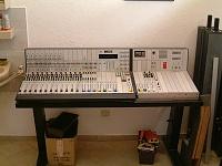 EAB/Geiling console-12_kanal_regiemischpult-foto-bild-95-34258595.jpg