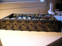 Why doesn't anyone make this?...-q8-lm6200-6x2-mixer.jpg