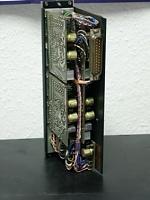 EAB/Geiling console-bf4cty-bgk-kgrhquokjuerzq9cqqtbldbe8eck-_12.jpg