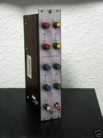 EAB/Geiling console-bf7vt-gbwk-kgrhqmokjces-tzkz3hbldp5htebg-_35.jpg