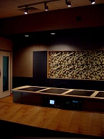 Pictures of various control rooms-diffuserwall2.jpg