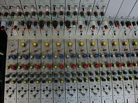 EAB/Geiling console-kif_6434.jpg