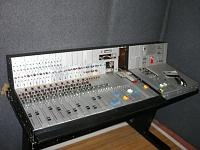 EAB/Geiling console-kif_6437.jpg