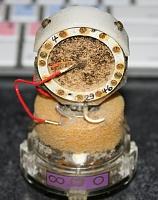 Condition of this U87 Capsule?-u87-capsule-newer-cap-jpeg1.jpg
