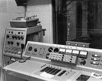 Pictures of various control rooms-1528.jpg