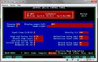Quantec QRS/XL Reverb & Virtual machine success.-qrs.jpg