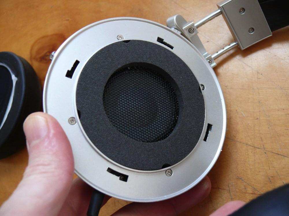 Repairing headphones? 152069d1263011203-sennheiser-hd650-alternative-3-small