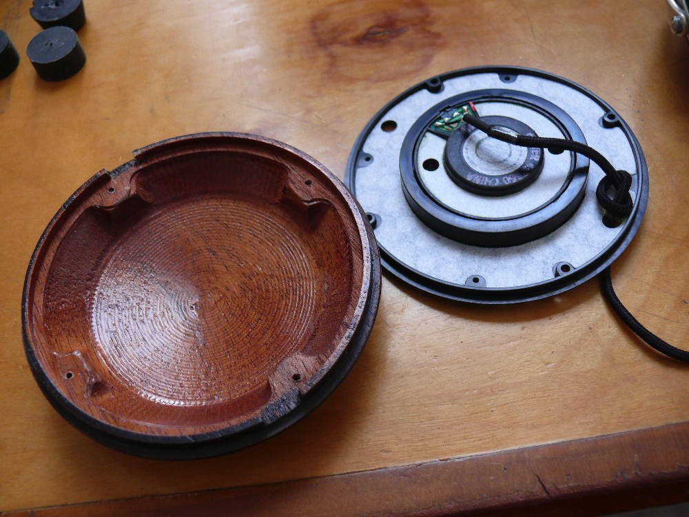 Repairing headphones? 152070d1263011203-sennheiser-hd650-alternative-4-small