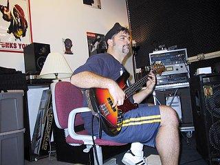 Bass amp mics-geno_bass_big.jpeg