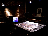 Auditronics 710 console?-photo-3498.jpg