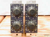 Mix buss compressor-electrodyneeq1.jpg