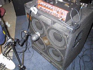 Bass amp mics-bass-d112-big.jpeg