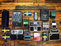 Amp Porn-pedals.jpg