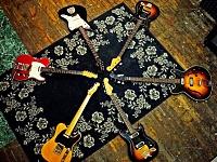 Amp Porn-guitars.jpg
