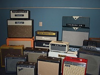 Amp Porn-ampcollection.jpg