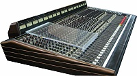 Soundcraft Series 1600 Analog Console???-1624dg.jpg