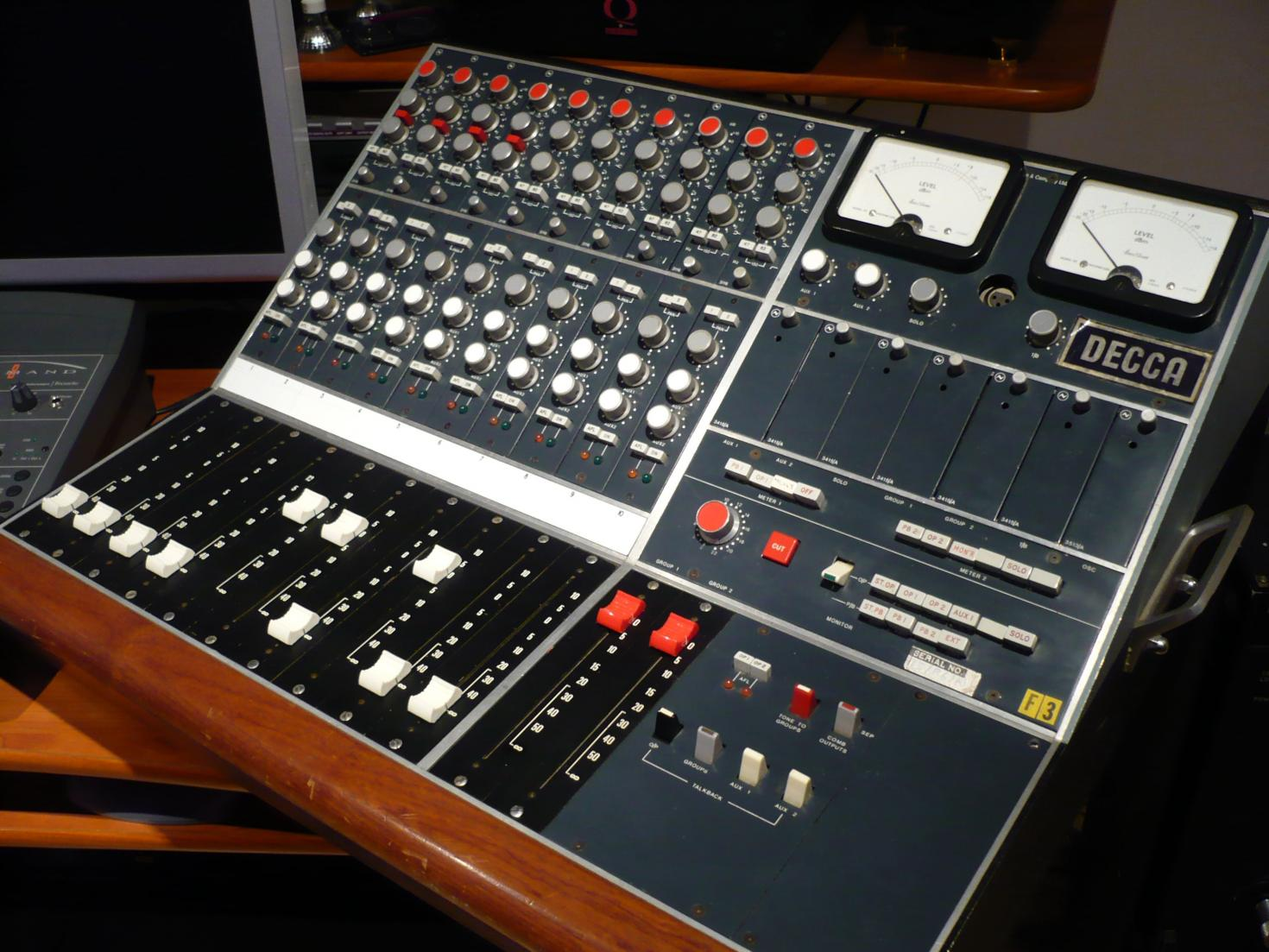 decca neve 10 into 2 channel console gearslutz pro audio community. Black Bedroom Furniture Sets. Home Design Ideas