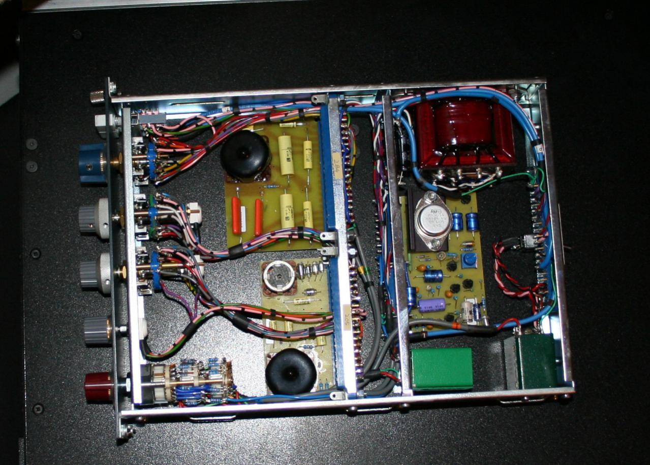 BAE 1073 OR AMS 1073?-ams-neve-1073-21.jpg ...