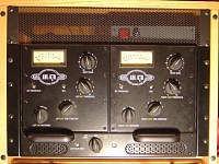 Dream studio---- needs comps ------670-13.jpg