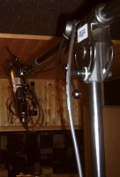Which K&M overhead stand?-img_0004.jpg