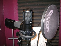 Sony C800G based vocal chains-c800g.jpg