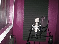 Sony C800G based vocal chains-booth-2.jpg