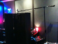 Sony C800G based vocal chains-photo-2.jpg