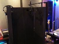 Sony C800G based vocal chains-photo.jpg