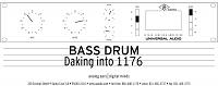 Favorite Kick/Snare comp?-bass-drum.jpg