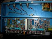 Audio & Design 760 X-RS stereo comp-dscn3132.jpg